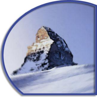 Image_Mount